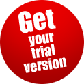 Ask for trial version !